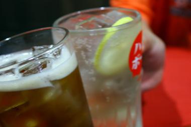 06乾杯 のコピー