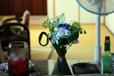 06花 のコピー