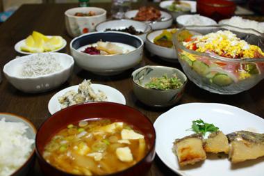 01朝飯 のコピー