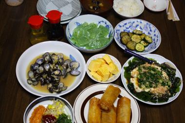 07夕飯 のコピー