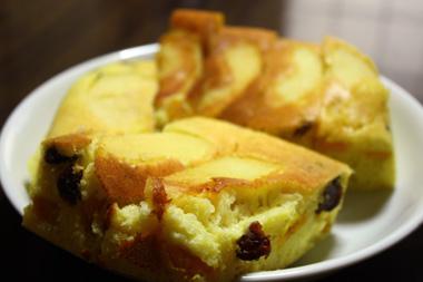 07パンケーキ のコピー