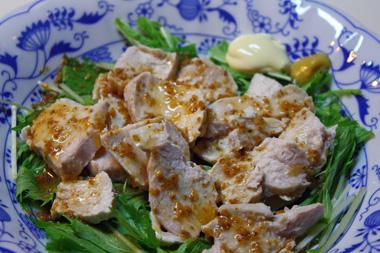 06鶏 のコピー