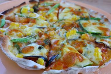14ピザ のコピー