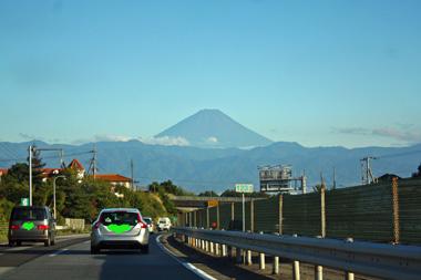 04富士山 のコピーのコピー