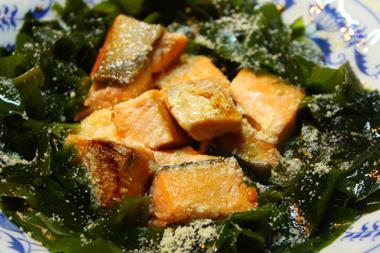 10鮭チーズ のコピー
