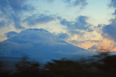 04富士山 のコピー