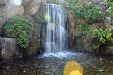12滝 のコピー