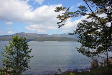 04山中湖 のコピー