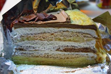 22ケーキ のコピー