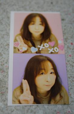 02プリクラ のコピー