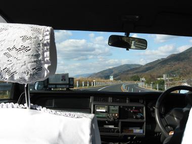 03タクシー のコピー