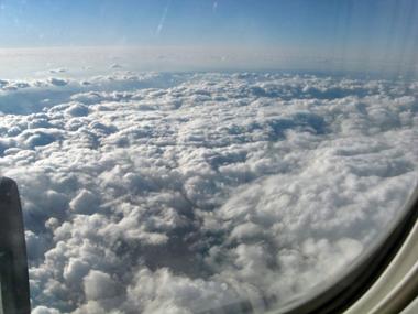 02-1雲海 のコピー