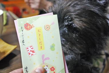 03お年玉 のコピー