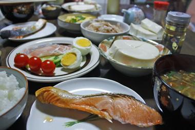 05朝飯 のコピー