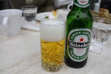 09ビール のコピー