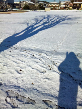 05雪景色