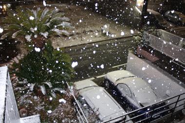 00雪 のコピー