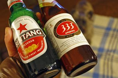 25ビール のコピー