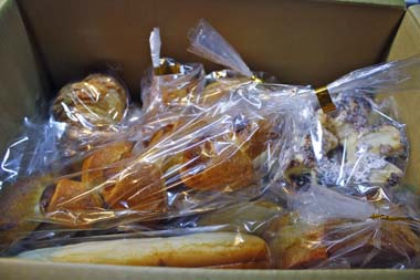 06パン のコピー