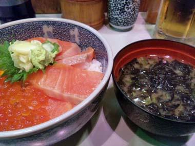 02ママ寿司