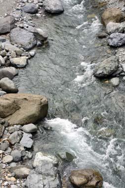 04川 のコピー