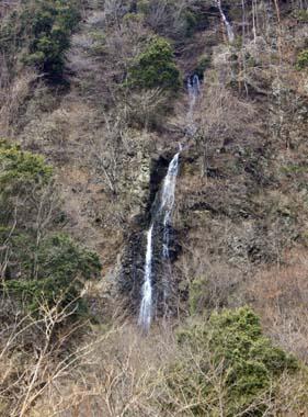 03滝 のコピー