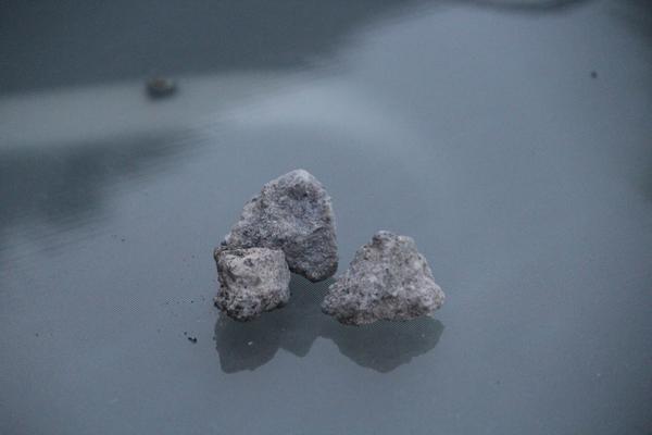 11ルーの石 のコピー