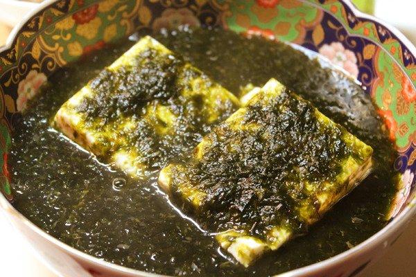 03 豆腐