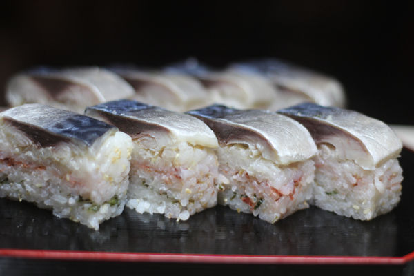 04鯖寿司 のコピー