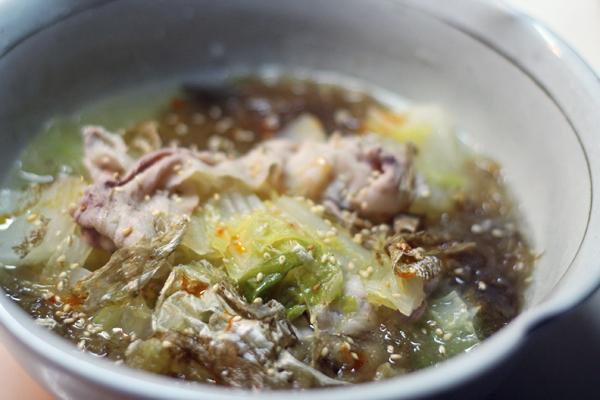 09スープ のコピー