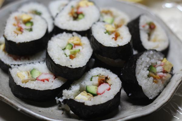 03寿司 のコピー