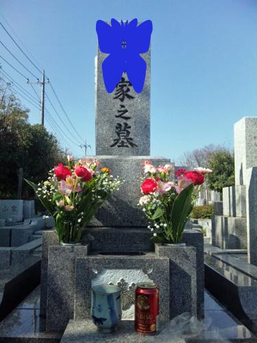 04墓参りのコピー