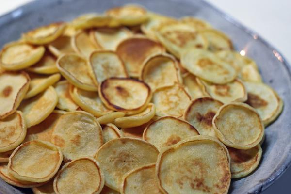 01パンケーキ のコピー