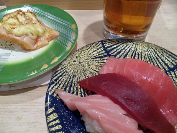 08寿司01