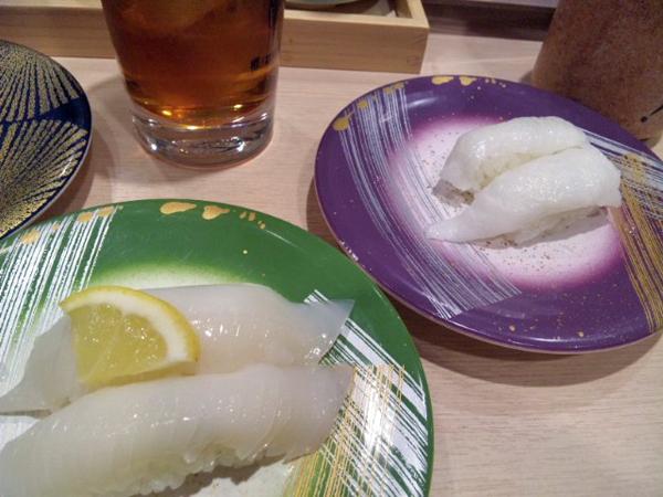 09寿司02