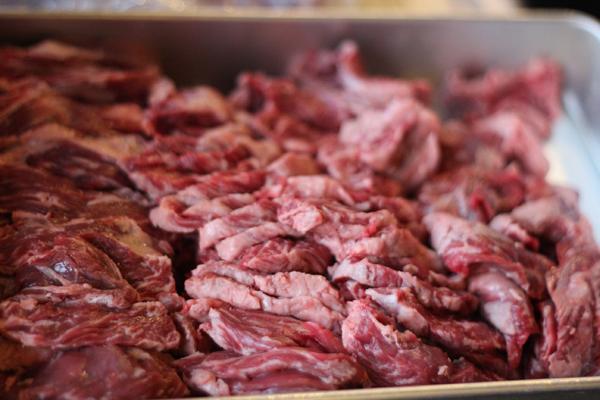 09 肉 のコピー