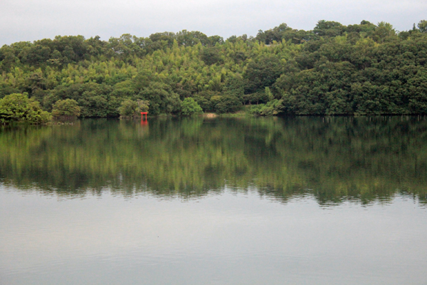 05一碧湖 のコピー