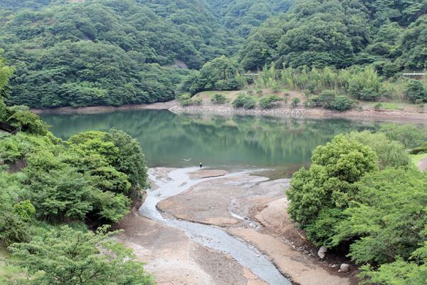 05松川湖