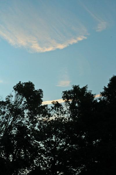 09雲 のコピー