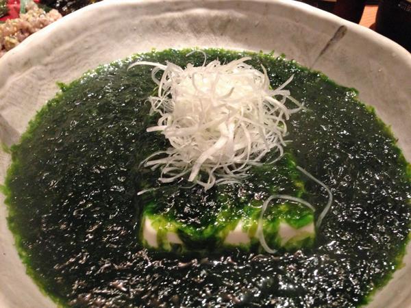 08青海苔豆腐