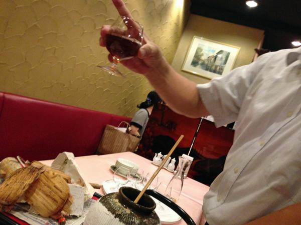 04紹興酒