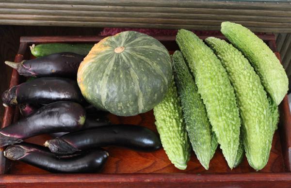05野菜 のコピー
