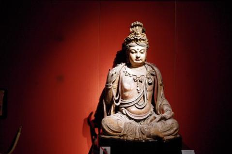 上海博物館5