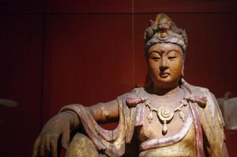 上海博物館6