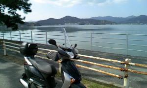 110226_1251+01_convert_20110227080830.jpg