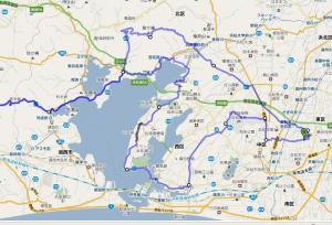 2011-2-27_convert_20110227085319.jpg