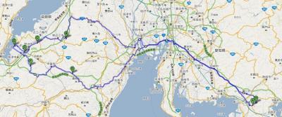2011-4-16逅オ逅カ貉悶ヤ繝シ繝ェ繝ウ繧ー_convert_20110417174017