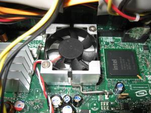 IMG_3112_convert_20110130082326.jpg