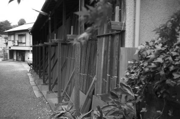 2012_0713AG.jpg