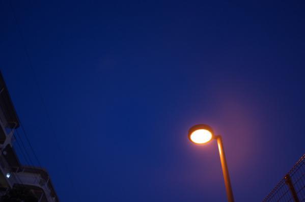 2012_1216AV.jpg